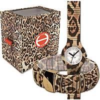 orologio solo tempo donna Hip Hop HK0034