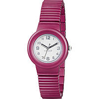 orologio solo tempo donna Hip Hop HWU0573