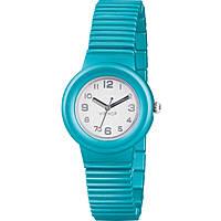 orologio solo tempo donna Hip Hop HWU0574