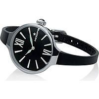 orologio solo tempo donna Hoops Cherie Midi 2570L-01