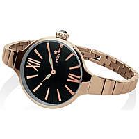 orologio solo tempo donna Hoops Cherie Midi 2570LC-RG01