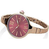 orologio solo tempo donna Hoops Cherie Midi 2570LC-RG05