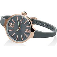 orologio solo tempo donna Hoops Cherie Midi 2570LG-03