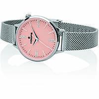 orologio solo tempo donna Hoops Classic 2610LD-S03