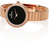 orologio solo tempo donna Hoops Etoile 2605L-RG02