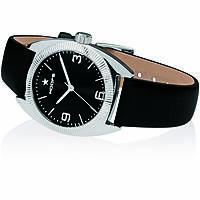 orologio solo tempo donna Hoops Liberty 2596L01