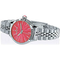 orologio solo tempo donna Hoops Luxury 2560L-11