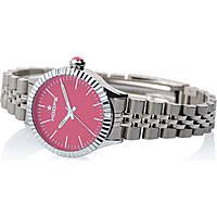 orologio solo tempo donna Hoops Luxury 2560LA-10