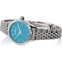 orologio solo tempo donna Hoops Luxury 2560LA-11