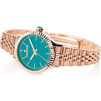 orologio solo tempo donna Hoops Luxury 2560LGA-13