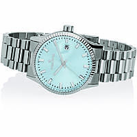 orologio solo tempo donna Hoops Luxury 2590L04
