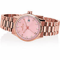 orologio solo tempo donna Hoops Luxury 2590LG05