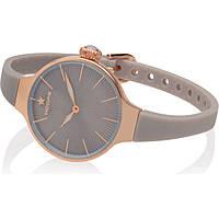 orologio solo tempo donna Hoops Nouveau Cherie 2583L-RG04