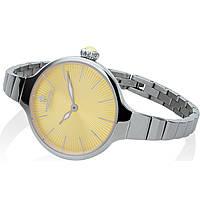 orologio solo tempo donna Hoops Nouveau Cherie 2584LC-S10