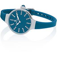 orologio solo tempo donna Hoops Nouveau Cherie 2594L-S03
