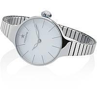 orologio solo tempo donna Hoops Nouveau Cherie 2600L-S02