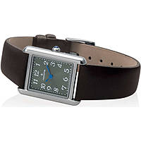 orologio solo tempo donna Hoops Prestige 2566L-01