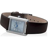 orologio solo tempo donna Hoops Prestige 2566L-06