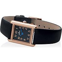 orologio solo tempo donna Hoops Prestige 2566L-RG02