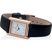 orologio solo tempo donna Hoops Prestige 2566L-RG03