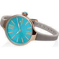 orologio solo tempo donna Hoops Splash 2570LGP-01