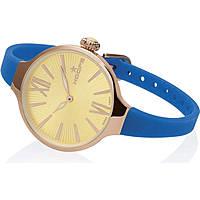 orologio solo tempo donna Hoops Splash 2570LGP-02