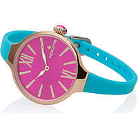 orologio solo tempo donna Hoops Splash 2570LGP-03