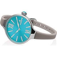 orologio solo tempo donna Hoops Splash 2570LP-01