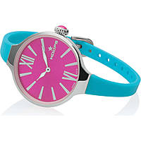 orologio solo tempo donna Hoops Splash 2570LP-03