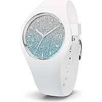 orologio solo tempo donna ICE WATCH IC.013429
