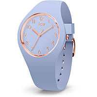 orologio solo tempo donna ICE WATCH Ice Glam Colour IC.015329