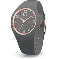 orologio solo tempo donna ICE WATCH Ice Glam Colour IC.015332