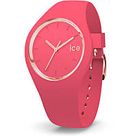 orologio solo tempo donna ICE WATCH Ice Glam Colour IC.015335
