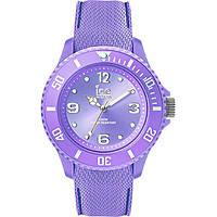 orologio solo tempo donna ICE WATCH Sixty Nine IC.014235
