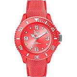 orologio solo tempo donna ICE WATCH Sixty Nine IC.014237
