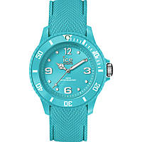 orologio solo tempo donna ICE WATCH Sixty Nine IC.014763