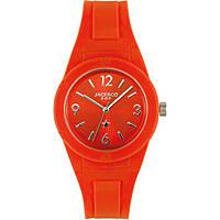 orologio solo tempo donna Jack&co Christian JW0160M4