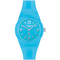 orologio solo tempo donna Jack&co Christian JW0160M7