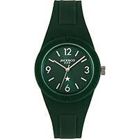 orologio solo tempo donna Jack&co Christian JW0160M9