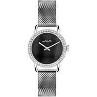 orologio solo tempo donna Jack&co JW0141L1