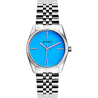 orologio solo tempo donna Jack&co Ornella JW0165L6
