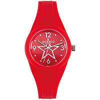 orologio solo tempo donna Jack&co Sabrina JW0168L10