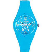 orologio solo tempo donna Jack&co Sabrina JW0168L5