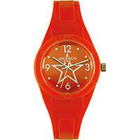 orologio solo tempo donna Jack&co Sabrina JW0168L7