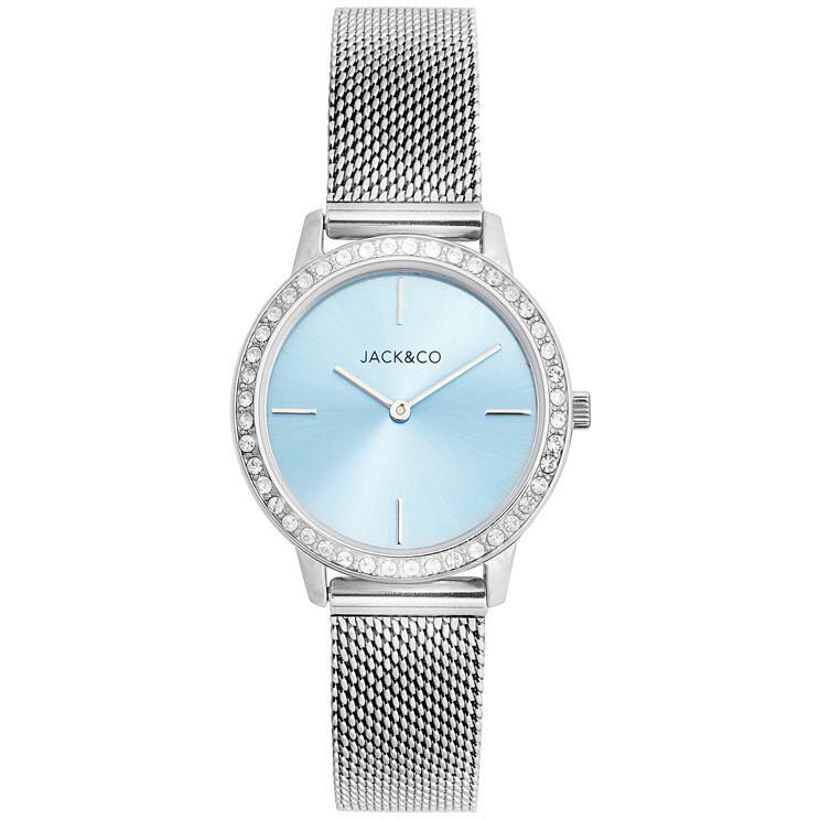 vendita calda online gamma esclusiva vendita outlet orologio solo tempo donna Jack&co Sophia JW0153L3