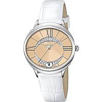 orologio solo tempo donna Jaguar Clair De Lune J800/2