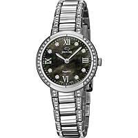 orologio solo tempo donna Jaguar Cosmopolitan J826/2