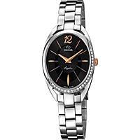 orologio solo tempo donna Jaguar Cosmopolitan J834/2