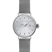 orologio solo tempo donna John Dandy JD-2609L/02M