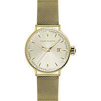 orologio solo tempo donna John Dandy JD-2609L/15M